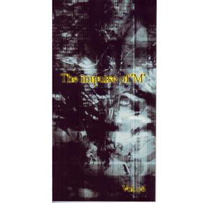 彩冷える/The impulse of M Vol.6☆106000284