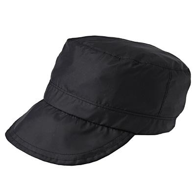 無印 帽子の情報
