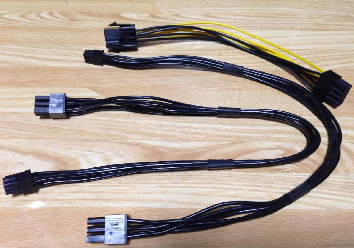 ZOTAC GeForce GTX280 1GB GDDR3 512bit for MacPro GTX285_画像8