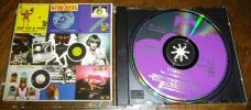 hrqrc288 - KEVIN AYERS [ KEVIN AYERS COLLECTION ] CD ケヴィン・エアーズ