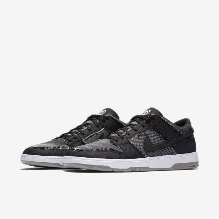【新品未使用】29㎝ Nike SB × BE@RBRICK Dunk Low ELITE ベアブリック ナイキ ダンク_画像5