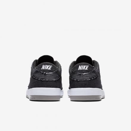 【新品未使用】29㎝ Nike SB × BE@RBRICK Dunk Low ELITE ベアブリック ナイキ ダンク_画像4