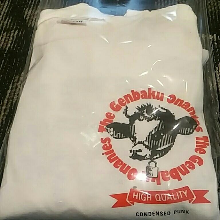 激レアデザイン 早い者勝ち即決 PIZZA OF DEATH Tシャツ Lサイズ wanima kenyokoyama n426