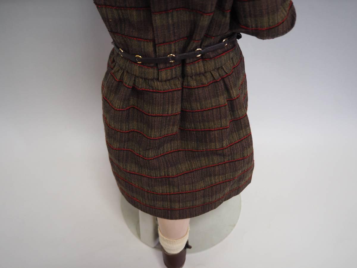 D1735 SIMON&HALBIG ビスクドール シモンハルビック アンティーク 西洋人形 コレクター放出 _画像7
