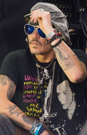 ジョニーデップ着用 推定80~90年代 シド ヴィシャス ビンテージ Tシャツ sex pistols punk sid vicious アーネル RRL ウエスタン