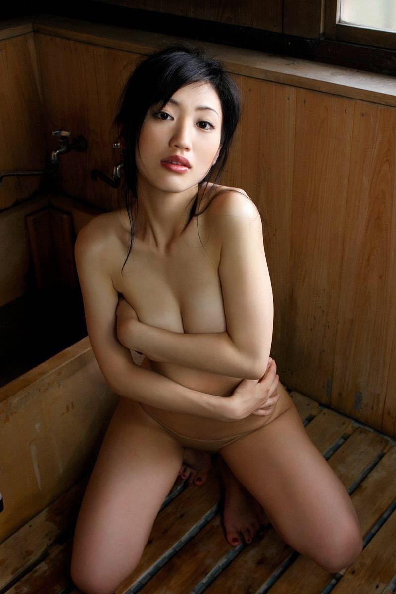 壇蜜 L判写真 300枚 高画質