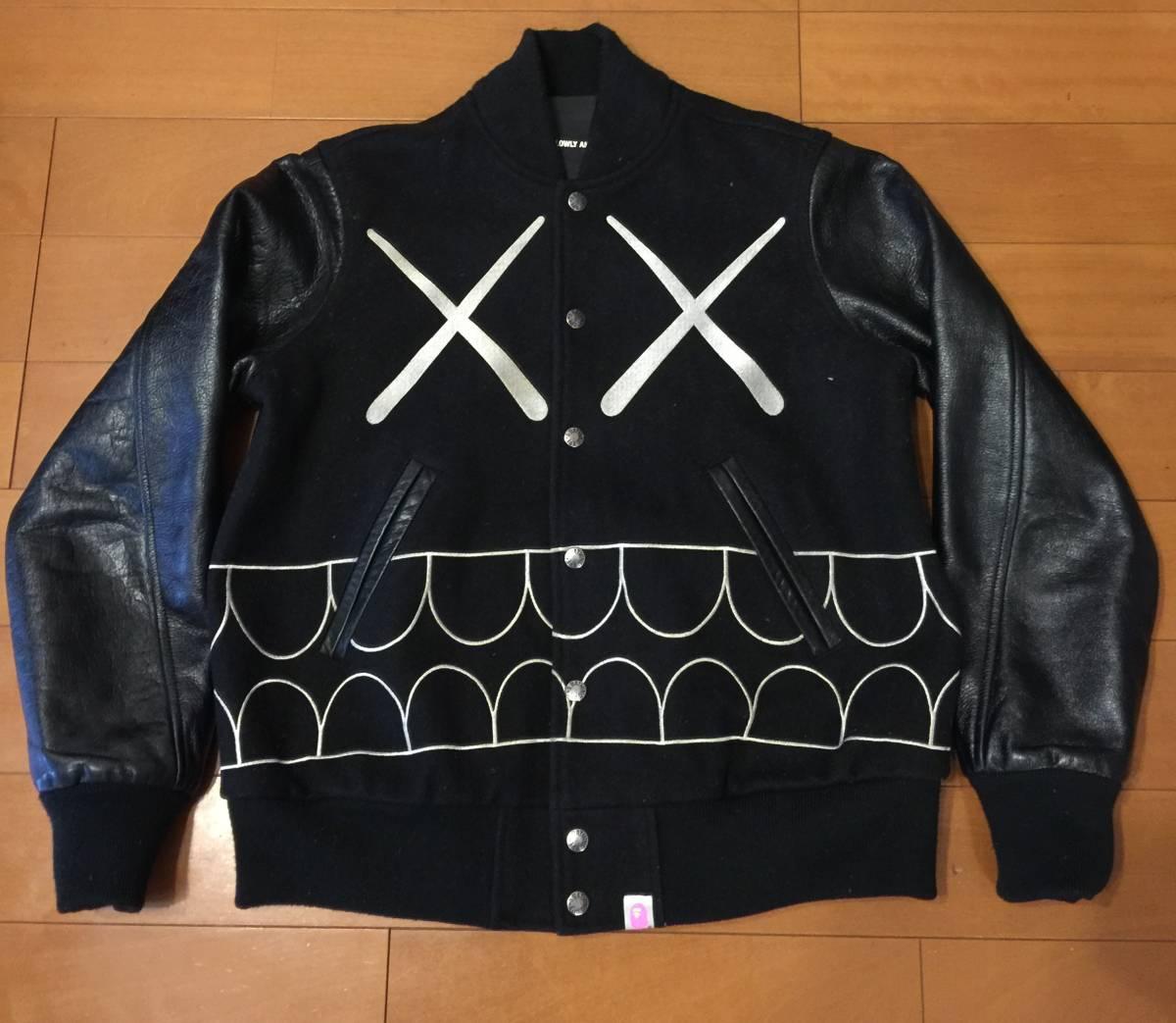 Watch Jay Z's Varsity Jacket Was The Real MVP At Coachella video