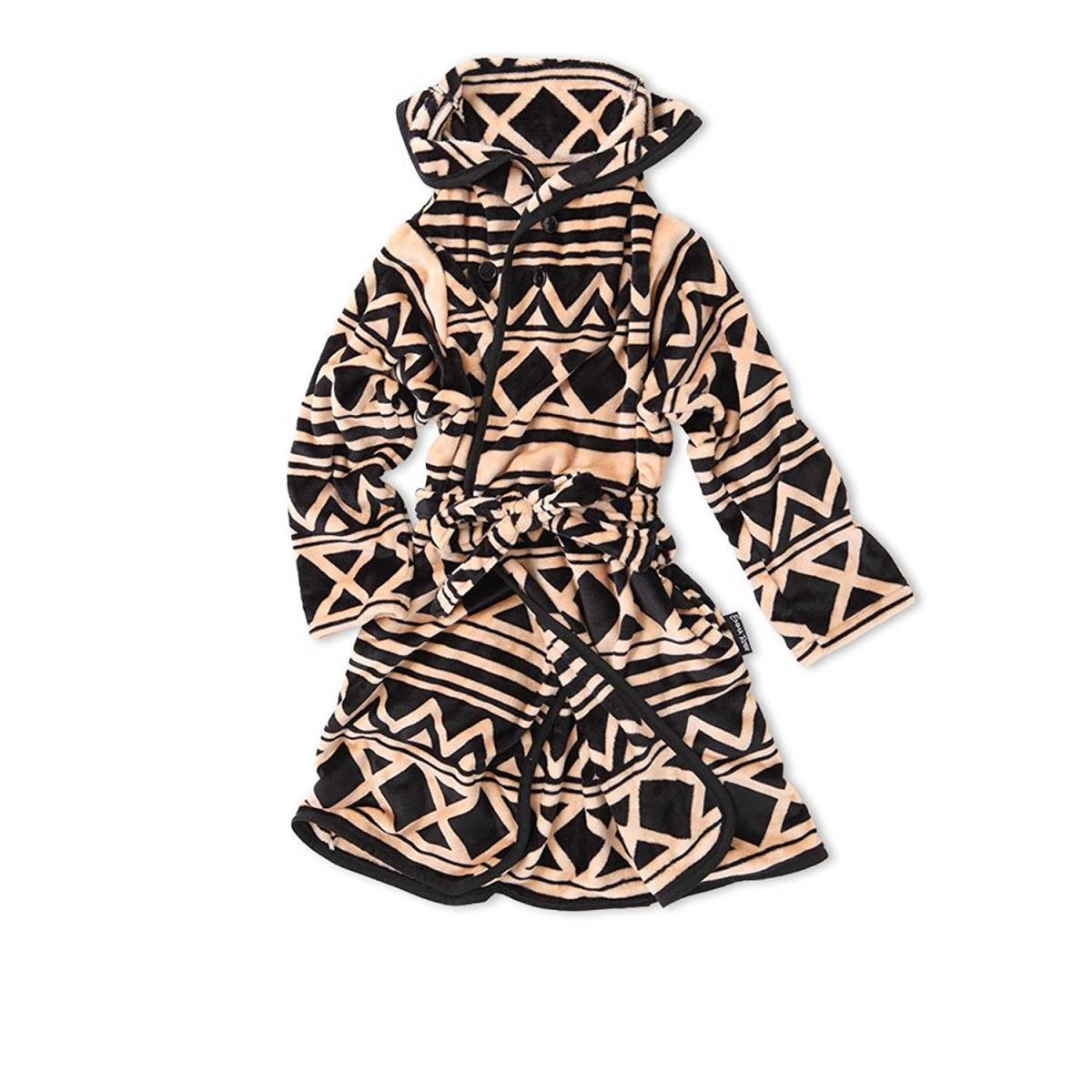 EMMA ROBE エマローブ 着る毛布 BLANKET WEAR ★オルテガ★