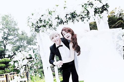 ◆私たち結婚しました◆イトゥク×カン・ソラ◆全話+α◆