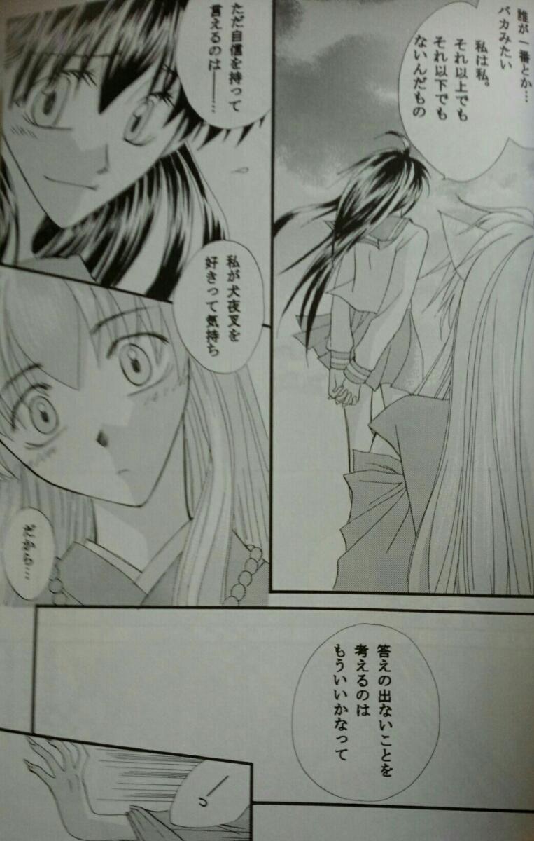 丸 小説 殺生 りん 小説