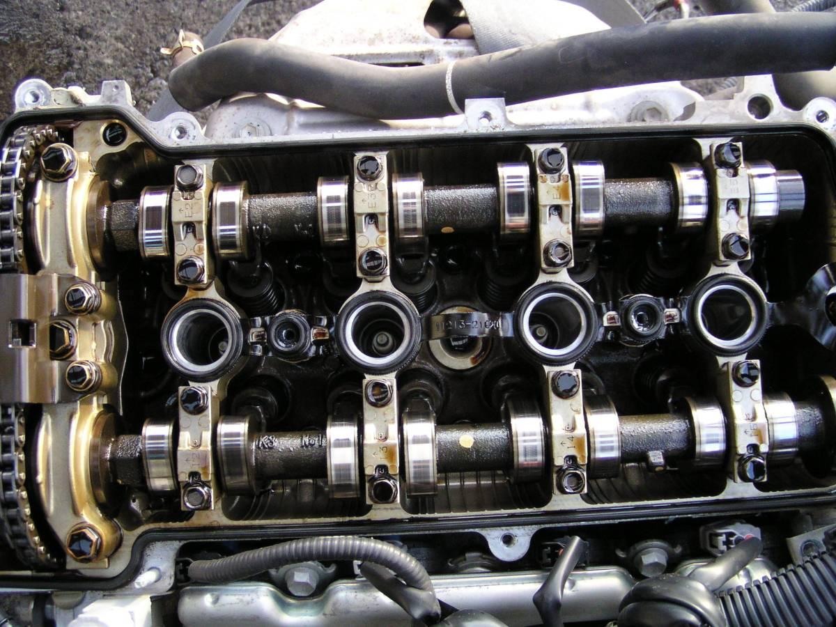 latter term Sienta NCP81 1NZ-FE engine Harness computer