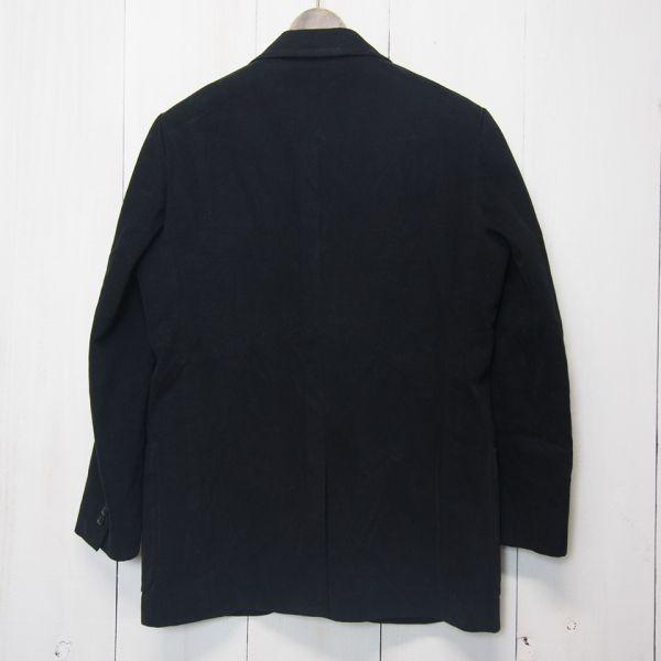 SHIPS背抜きテーラードジャケット46_画像3