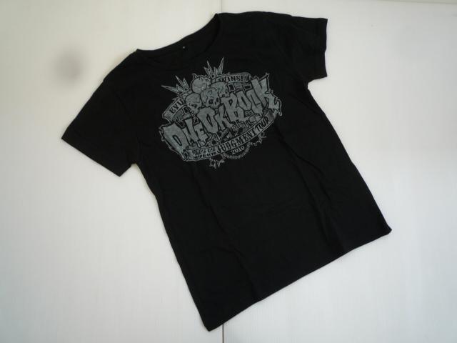 【値下げ!】 ★ ワンオクロック / ONEOKROCK ★ 半袖Tシャツ S 黒 アーティスト_画像1