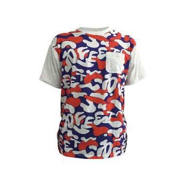 新品未使用★10-FEET Tシャツ Lサイズ