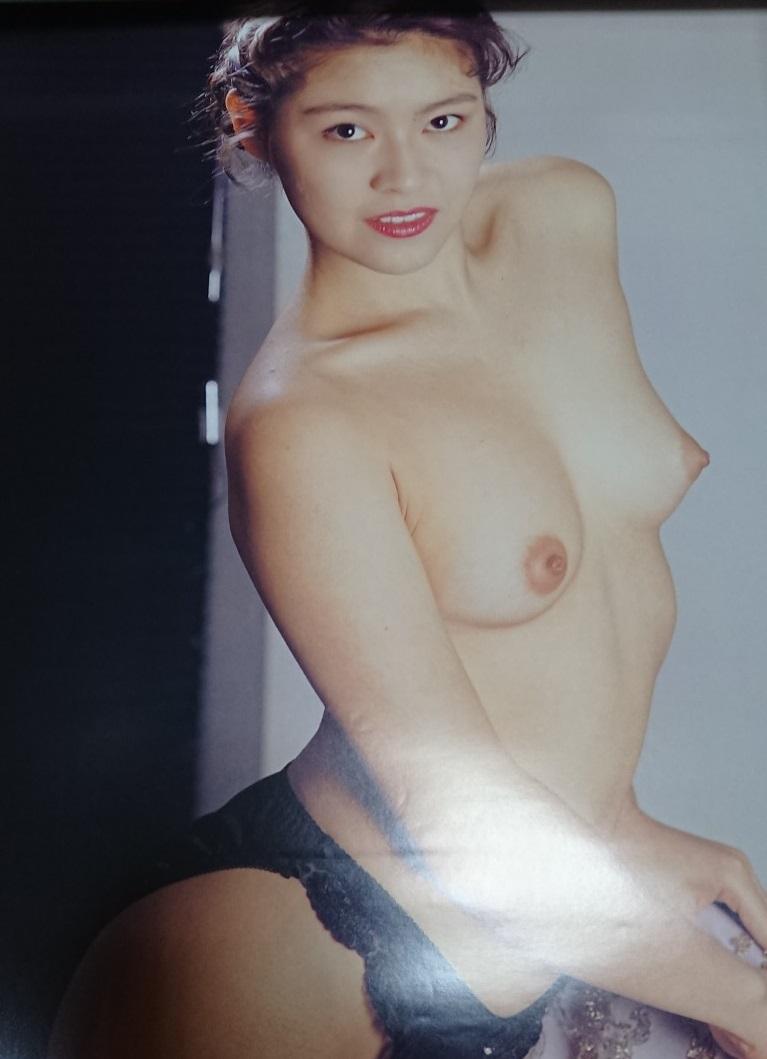 90年代 ヌード 80年代・90年代のポルノ女優ヌード/大型カレンダー13枚セット/