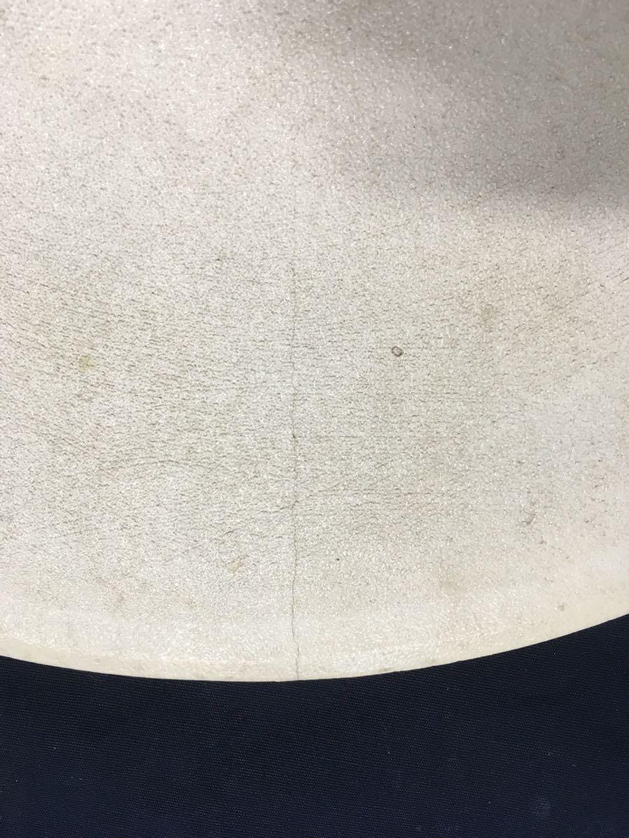 1円スタート 花器 大水盤 大皿 鉢 花器 生花 直径43㎝ 柊24_画像5