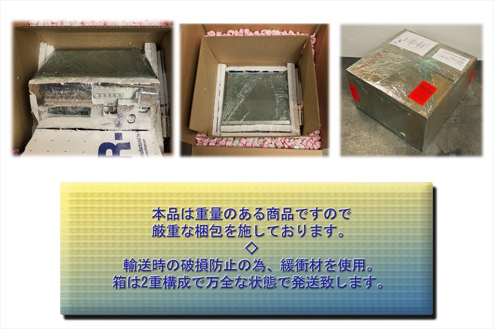 JBL / UREi MODEL 5549A Room EQ グラフィック・イコライザー ペア (米国/ロサンゼルス発) _画像10