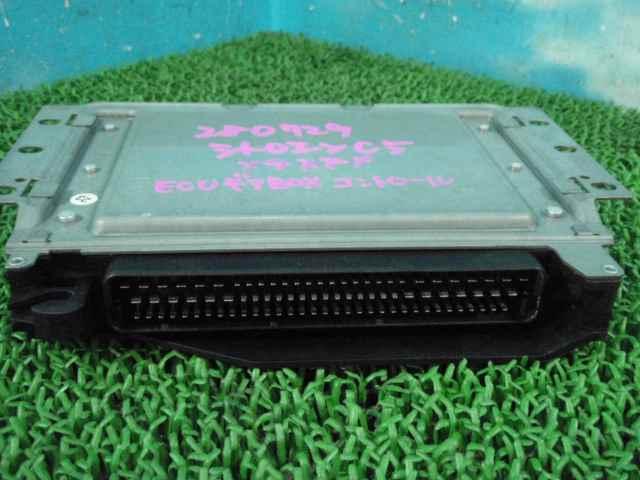 「X4XFXシトロエンC5 ECUギヤBOXコントロールCP280729JJ (シトロエン コンピュータ)」の画像