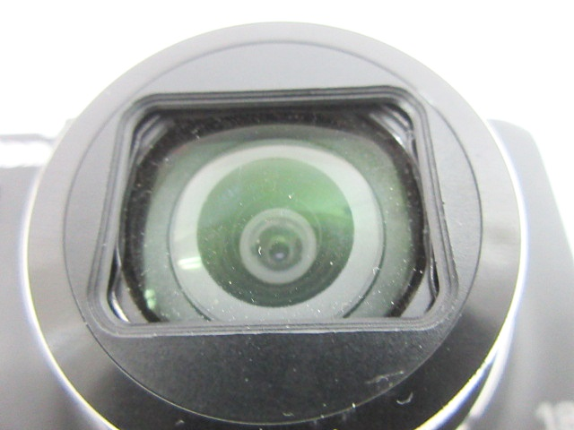 Nikon COOLPIX ニコン クールピクス S9300 デジタルカメラ 中古1208名ACE⑬_画像7