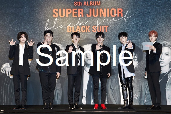 Super Junior 生写真 (+おまけDVD) PLAY SHOWCASE , Home Shopping