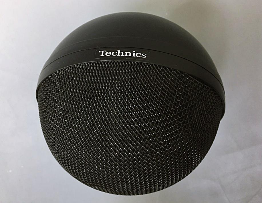 Technics ... SB-S30 ... ... форма   ... форма    динамик   о работоспособности OK ... для   полный ... динамик  система