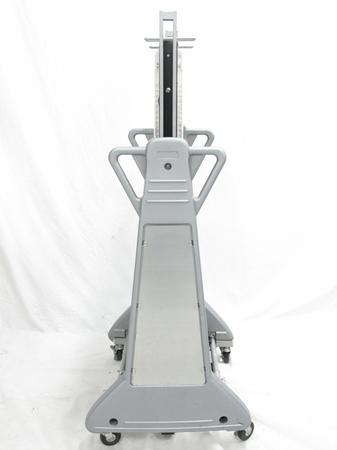 中古 TOWA キャクトール LED電光看板 NS-RM3112W 両面表示 無線lan入 直 N2796673_画像4