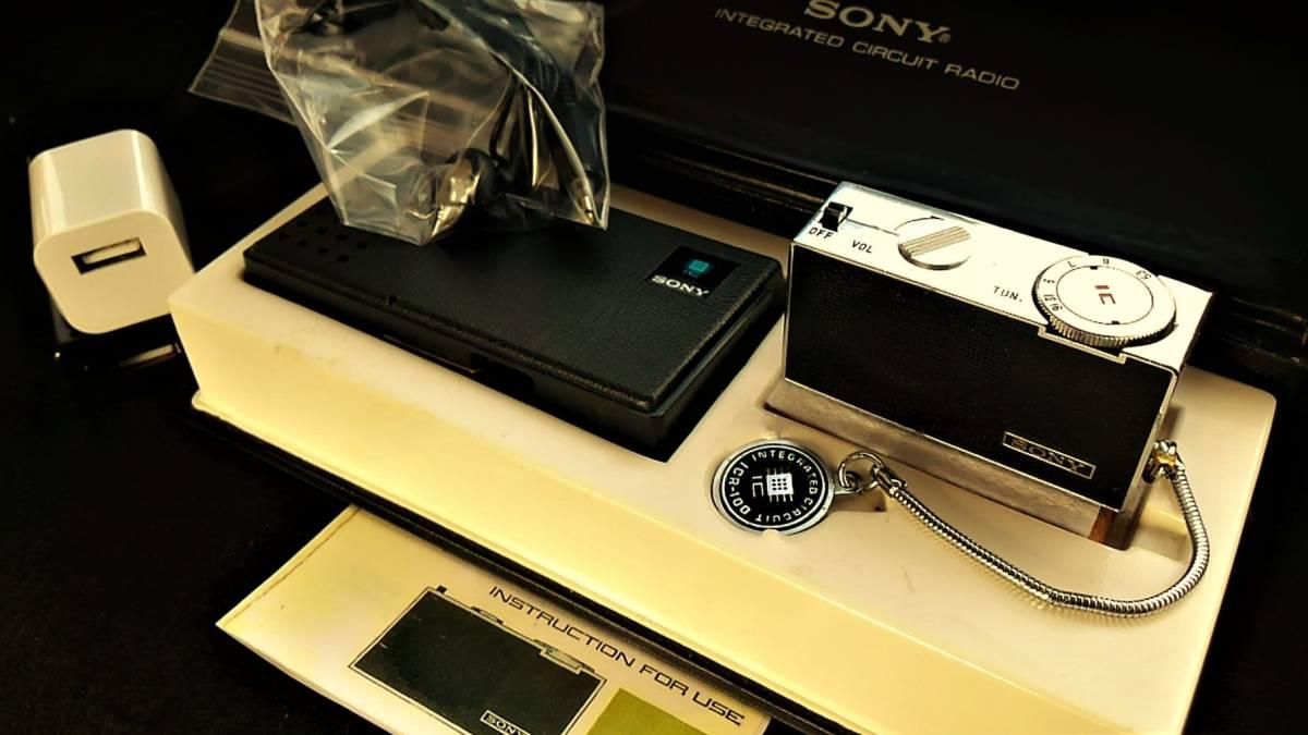 付属品:イャフォン、USB充電一式、ケ-ス
