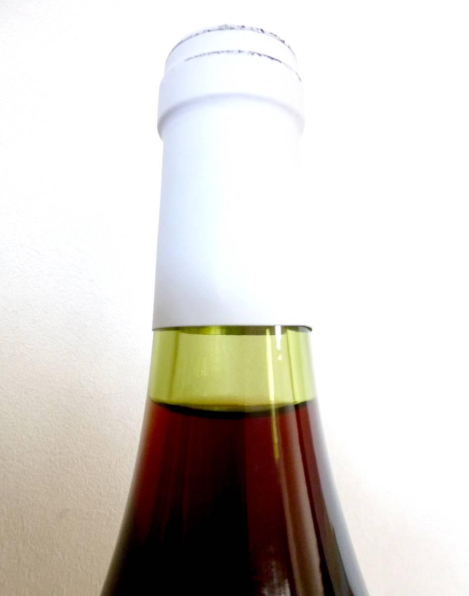 ●偉大な日本のワイン●ファンキーシャトー/ピノノワールBL2013_画像3