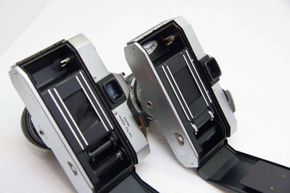 ★ジャンク★旭光学工業 アサヒ ペンタックス 初期モデル AP + Takumar 1:2 f=58mm_画像6