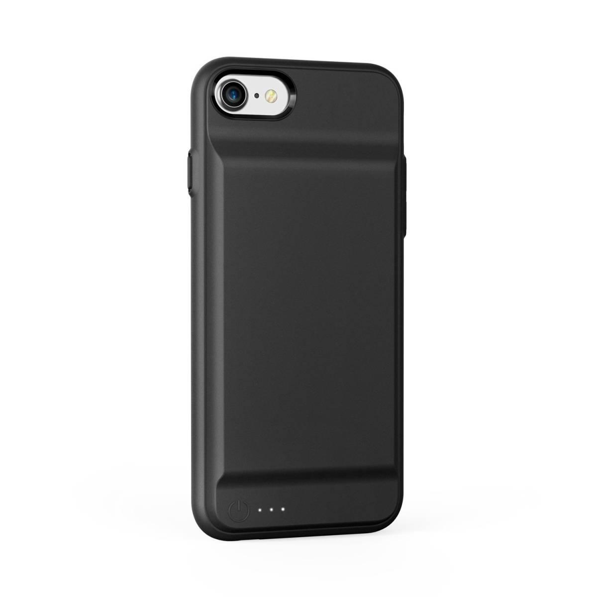 6新品 送料無料 Anker PowerCore Case 2750 iPhone 7 4.7インチ用 (2750mAh バッテリー内蔵ケース) 【Apple MFi 認証取得】 A1408011