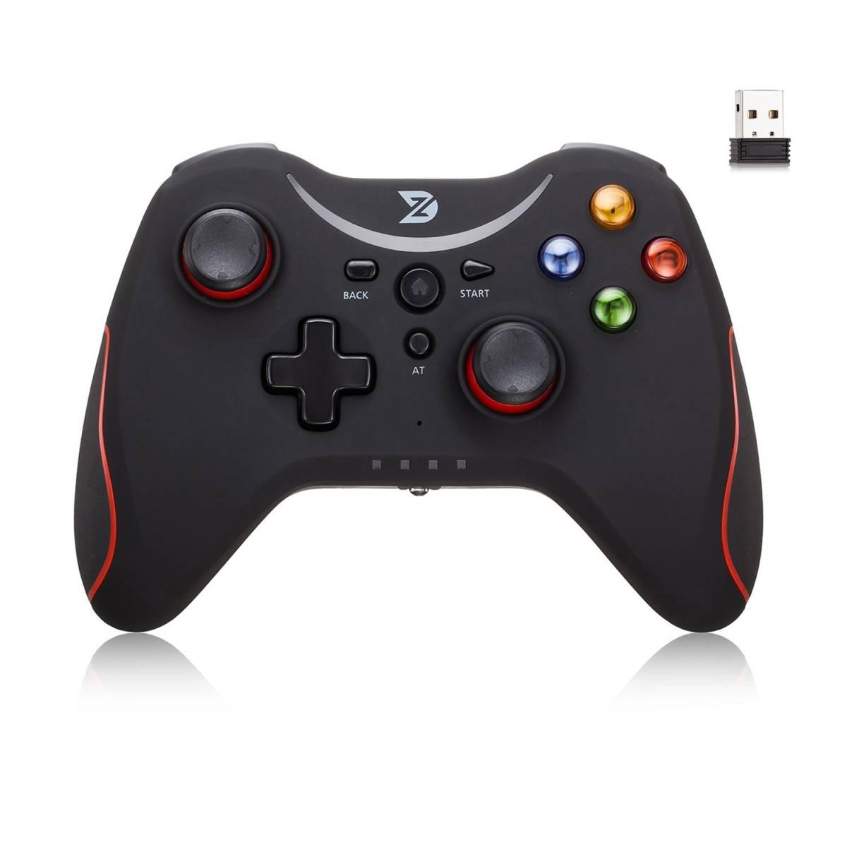Nintendo Switch Proコントローラー ワイヤレスコントローラー ゲームパッド 無線 ニンテンドースイッチ,WIN XP/7/8/10