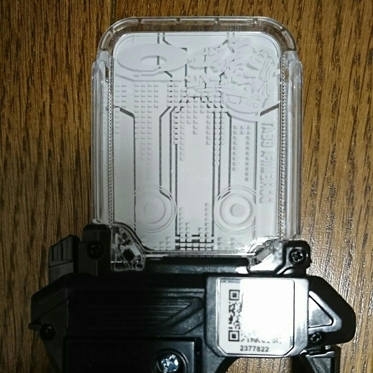 仮面ライダー エグゼイド DX プロト ドレミファビート ガシャット なりきり 変身 ベルト まとめて セット 発送可 大量 出品中_画像5
