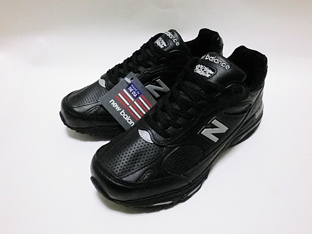 wholesale dealer 52834 949fc not yet sale in Japan * wide width *USA made *NEW BALANCE ...