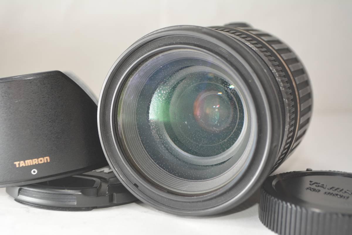 NIKON用★良品★タムロン TAMRON SP AF 17-50mm f2.8 XR Di II