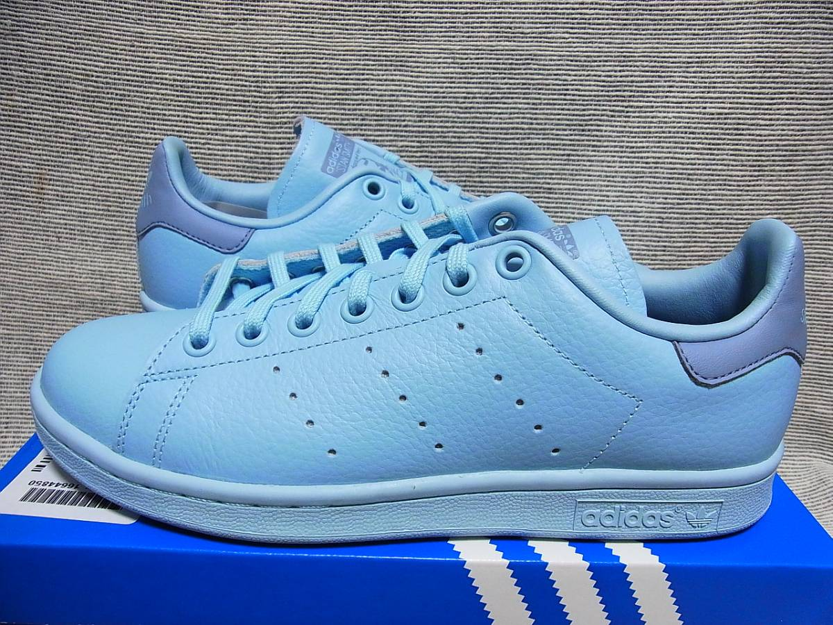 direct import Adidas Stansmith J