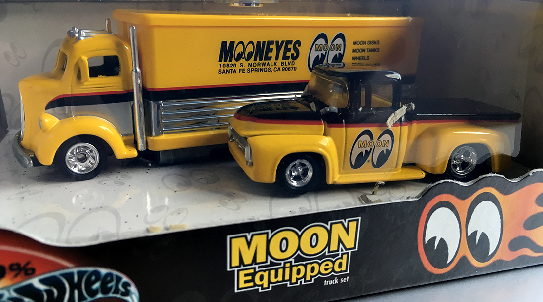 ホットウィール3 Hot Wheels Collectibles 11台セット_画像4