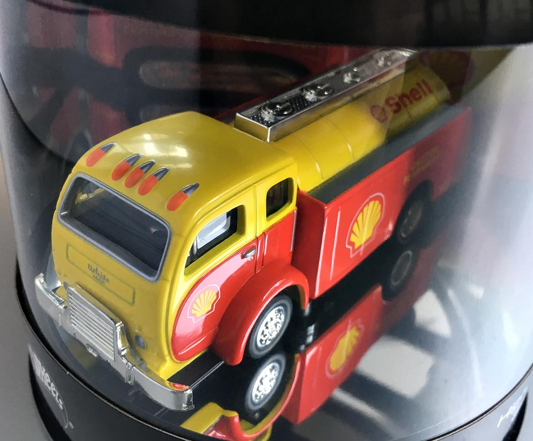 ホットウィール3 Hot Wheels Collectibles 11台セット_画像6