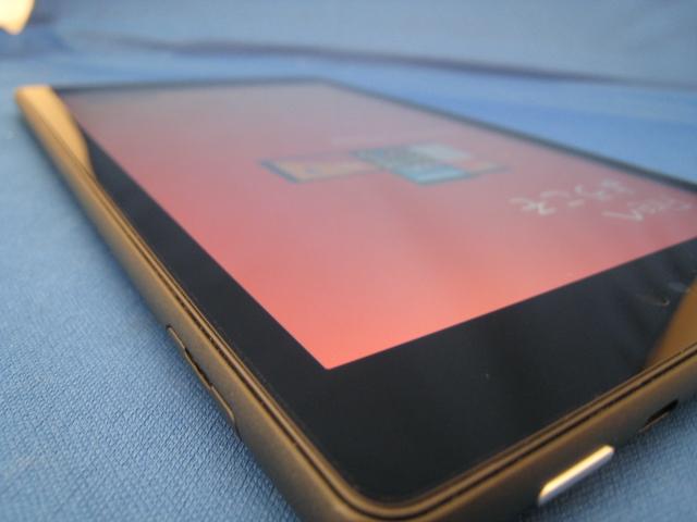 ★☆Amazon Kindle Fire HD 8 タブレット 16GB ブラック 現行モデル☆★_画像3
