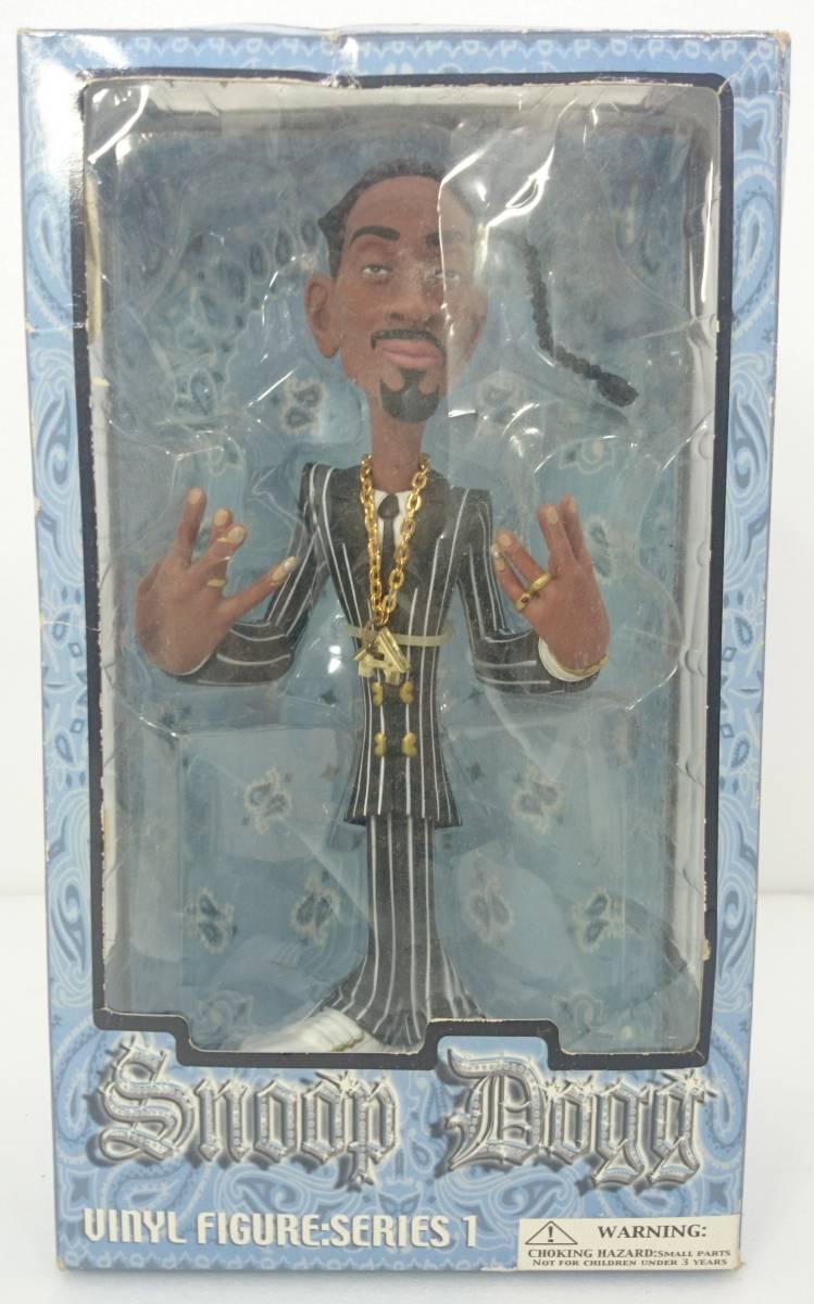 スヌープ ドッグ Snoop Dogg ラッパー Gファンク HIPHOP