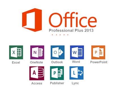 Office 2013 Professional PLUS プロダクトキー 正規 Excel Word PowerPoint等 認証保証/素人サポート有り
