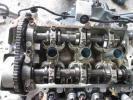 【A26383】デイズルークス B21A エンジン 3B20