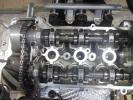 【A26522】スペーシアカスタム MK32S エンジン R