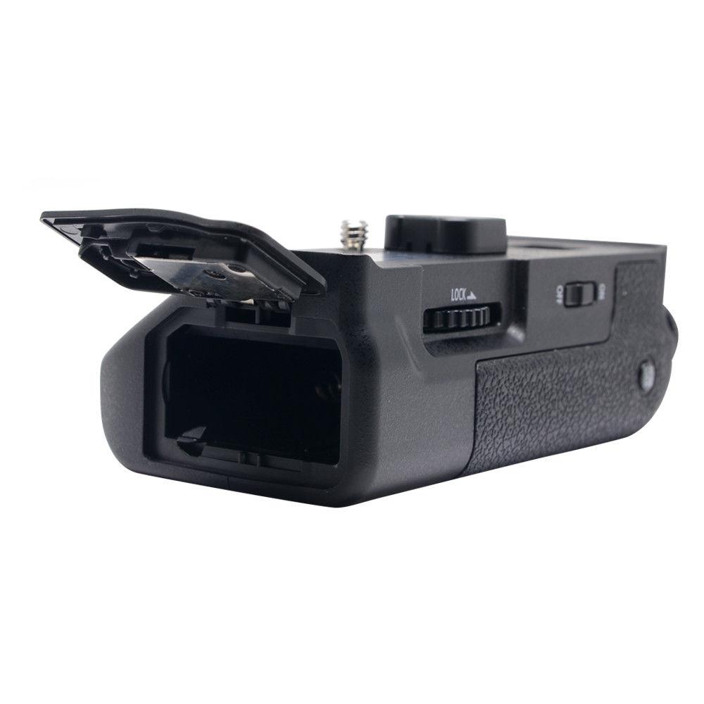 新品 Panasonic パナソニック DMW-BLC12 対応 バッテリーグリップ 純正 互換品 DMW-BGG1 / LUMIX ルミックス DMC-G8 / DMC-G8H_画像4