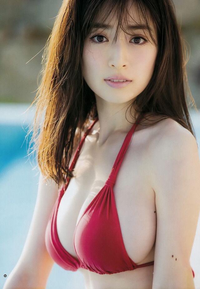モデル 泉里香 3-1 L版10枚 可愛い!ナイスボディ!