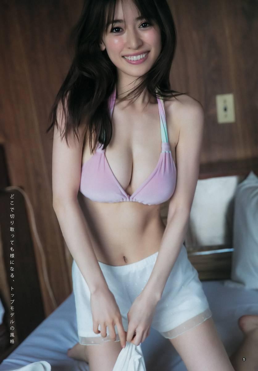モデル 泉里香 3-2 L版10枚 可愛い!ナイスボディ!