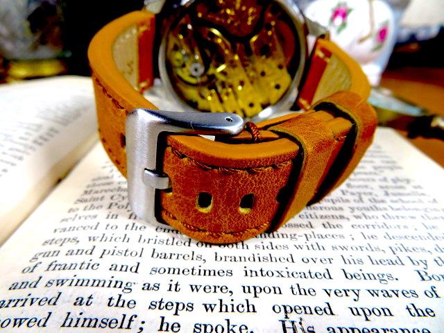 """Engrave!! パテック フィリップの""""彫金 """" アンティーク懐中時計の機械を用いて ヴィンテージ 機械式 手巻き ウォッチ ゴールド_画像5"""