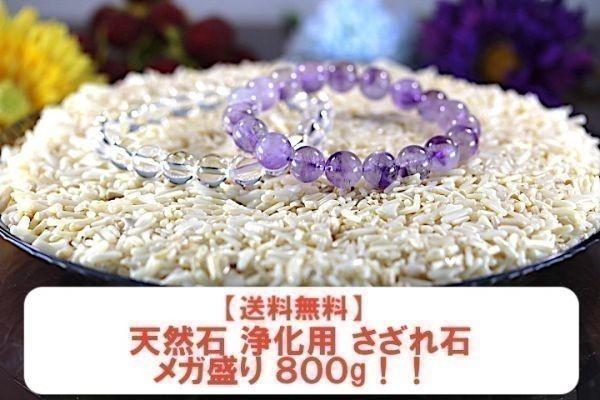 OneJP, Japanese Auctions! 【Free Shipping】 Mega Plate 800g Sazare