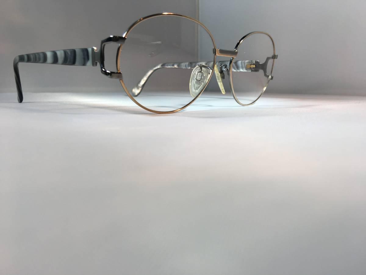 増税後セール【SALE】かなりお得になってます♪silhouette (シルエット) メガネ(新品未使用)管理NoM30