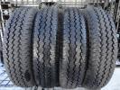 新品 ヨコハマ SUPER VAN355 145R12 6P