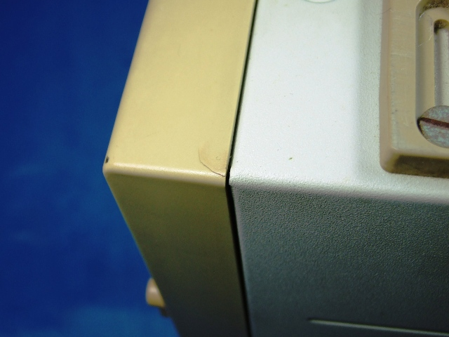 NEC PC-8801 mkII ◆ ジャンク_画像4